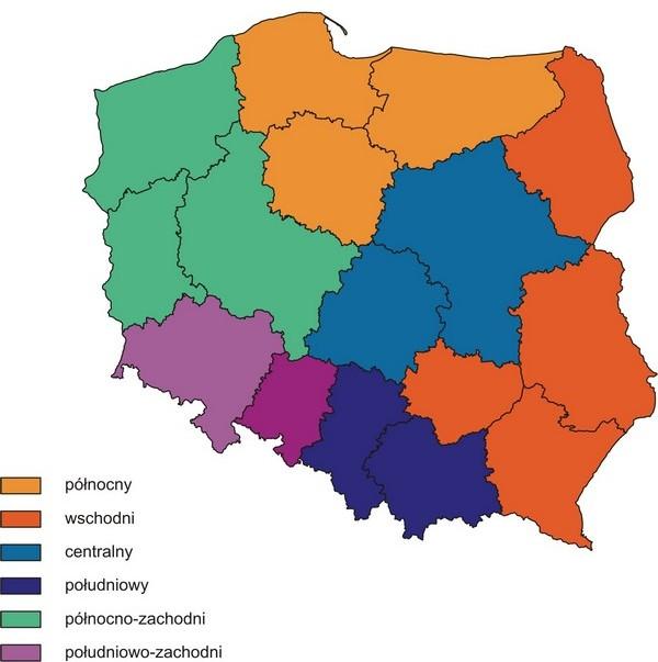 Urzad Statystyczny W Krakowie Osrodki Osrodek Statystyki